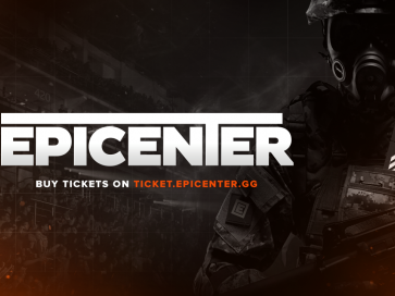 EPICENTER CS:GO